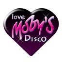Disco Moby's