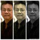 Joseph Pangkat Setiadi 池興虎
