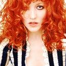 The Megan Duffy