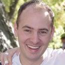 Olek Shestakov