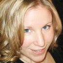 Angela Denby