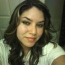 Jennifer Campos