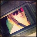 Amy (@AmyPR) Linert