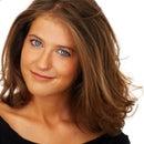 Louise Gassman