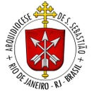 Arquidiocese de São Sebastião do Rio de Janeiro