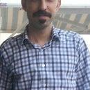 Ibrahim Yener