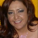 Veronica Vazquez