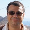Alberto Sagredo