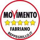 Movimento 5 Stelle Fabriano