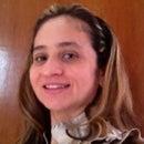 Lucyana Barros