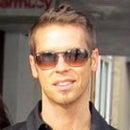 Matt Struve