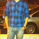 Harsh Kumar
