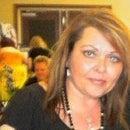 Kathy Cash