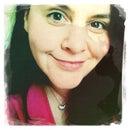 Sarah Birtwisle