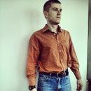 Линар Билялов