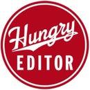 @HungryEditor Ben Setiawan