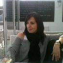 Silvia Catena Garcia