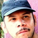 Luis Muñoz Águila