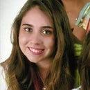 Lia Carolina