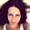 Claudia Caseira