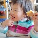 Aiko Gotou