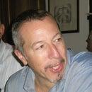 Niccolò Avico