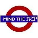 Mind The Trip