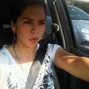 Patricia Acosta