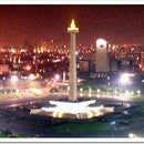 Great Jakarta