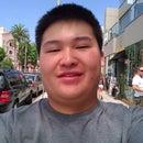 Christian Feng