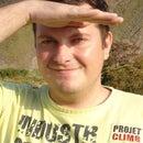 Dmitry Dorogoy