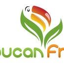 Toucan Fruit