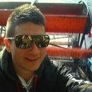 Jason Staats