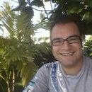 Bert Rodriguez
