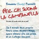 Ermanno Ferretti