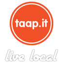 Taap.it Live Local