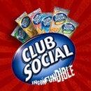 Club Social Argentina