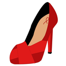 The Red Pump Project®