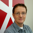 Graham Bissitt