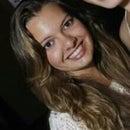 Juliana Rangel Levy