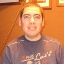 Luis Daniel Ocampo