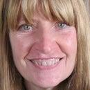 Linda Froiland