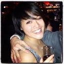 Dana Chang