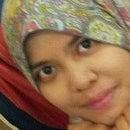 Deyla Roisah Fadhilah