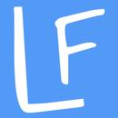 Lucca Fan site