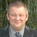 Louis Massagé