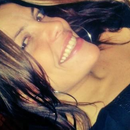Juliana Chinarelli ( Julli )