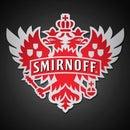 Smirnoff México