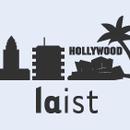 LAist