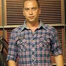 Adriano Krauthein